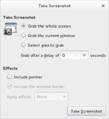 Gnome-screenshot 3.10.0.png