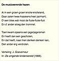 Goeverneur-kinderliedje-haasjes-groen-knollenland-1866.jpg