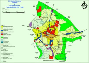 Golaghat - Wikipedia