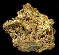 Gold-270432.jpg
