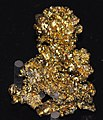 Gold (Tuolumne County, California, USA) 2 (17010906686).jpg