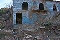 Gold King Mansion (5379618533).jpg