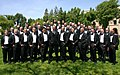 Golden Gate Men's Chorus.jpg