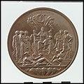 Golden Jubilee Medal of Queen Victoria MET DP100546.jpg