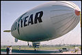 Goodyear Blimp Columbia (VI,VII) Registered N4A.jpg