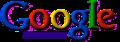 Google Answers logo.png