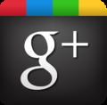 Google más.png