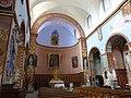 Gordes Eglise St Firmin2.jpg
