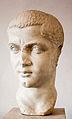 Gordianus III, Ostia, 238-244 - 2014-11-9.jpg