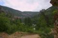Gorges du Tarn - Sentier proche de La Malene.png