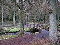 Gortin Glens Forest Park (4) - geograph.org.uk - 1711701.jpg