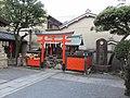Goshohachimangu-kyoto-009.jpg