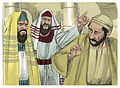 Gospel of John Chapter 9-9 (Bible Illustrations by Sweet Media).jpg