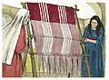 Gospel of Luke Chapter 1-17 (Bible Illustrations by Sweet Media).jpg