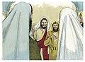 Gospel of Mark Chapter 2-23 (Bible Illustrations by Sweet Media).jpg