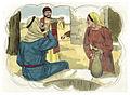 Gospel of Matthew Chapter 10-13 (Bible Illustrations by Sweet Media).jpg