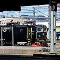 Gothenburg Central Station, Sweden (47958055762).jpg