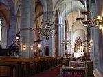Gotland-Visby-domkirke 17. jpg