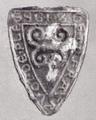 Gottschalk III.Siegel.png