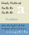 Goudy Medieval Image.png