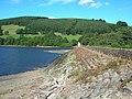 Gouthwaite dam - geograph.org.uk - 225578.jpg