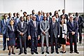Gouvernement Jack Guy Lafontant & ministres.jpg