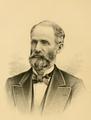 Gov. William E. Smith.png