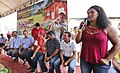 Governo entrega equipamentos agrícolas a comunidades de Tarauacá (26047789421).jpg