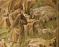 Gozzoli Magi Chapel shepherd detail.jpg
