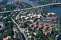 Gröndal - KMB - 16000300023354.jpg