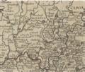 Graafschap Zutphen 1600.png