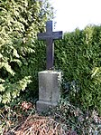 Grabmal Helene und Albert Kühne (Ballenstedt).jpg