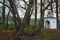 Grabowko old cemetery (2).JPG