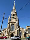 Grace Church Cathedral - Charleston 01.jpg