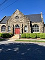 Grace Episcopal Church, Morganton, NC (49009723033).jpg
