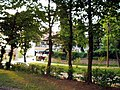 Gradec - Park - panoramio.jpg