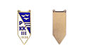 Graduation-Badge-PKK-Pre-WWII-Estonia-Roman-Tavast-148.jpg