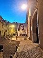 Graffiti (45519939762).jpg
