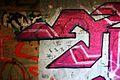Graffiti 6 UK.jpg