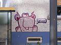 Graffiti Dresden 13.jpg