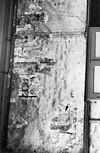grafmonument van wandschildering - geertruidenberg - 20075756 - rce