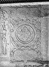 grafzerken - delft - 20049403 - rce
