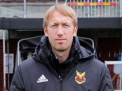 Graham Potter Cropped.jpg