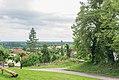 Graisbach 14 alte Linden 025.jpg