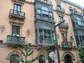 Granada - schöne Architektur - panoramio (1).jpg