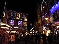 Grand'Rue - Nuit (Colmar).JPG