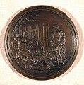 Grand Duke Cosimo III de' Medici (1670-1723) MET SF2003 268 reverse.jpg