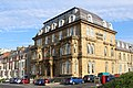 Grand Hotel Tynemouth North Tyneside 3.jpg