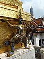Grand Palace, Bangkok P1100514.JPG
