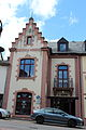 Grand Rue 10 Wiltz Luxembourg.jpg
